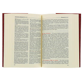Evangelium und Apostelgeschichte. Neue Ausgabe. s3