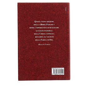 Evangelium und Apostelgeschichte. Neue Ausgabe. s4