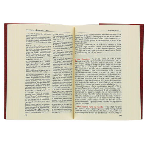 Gospel and Acts of the Apostles New Edition 3
