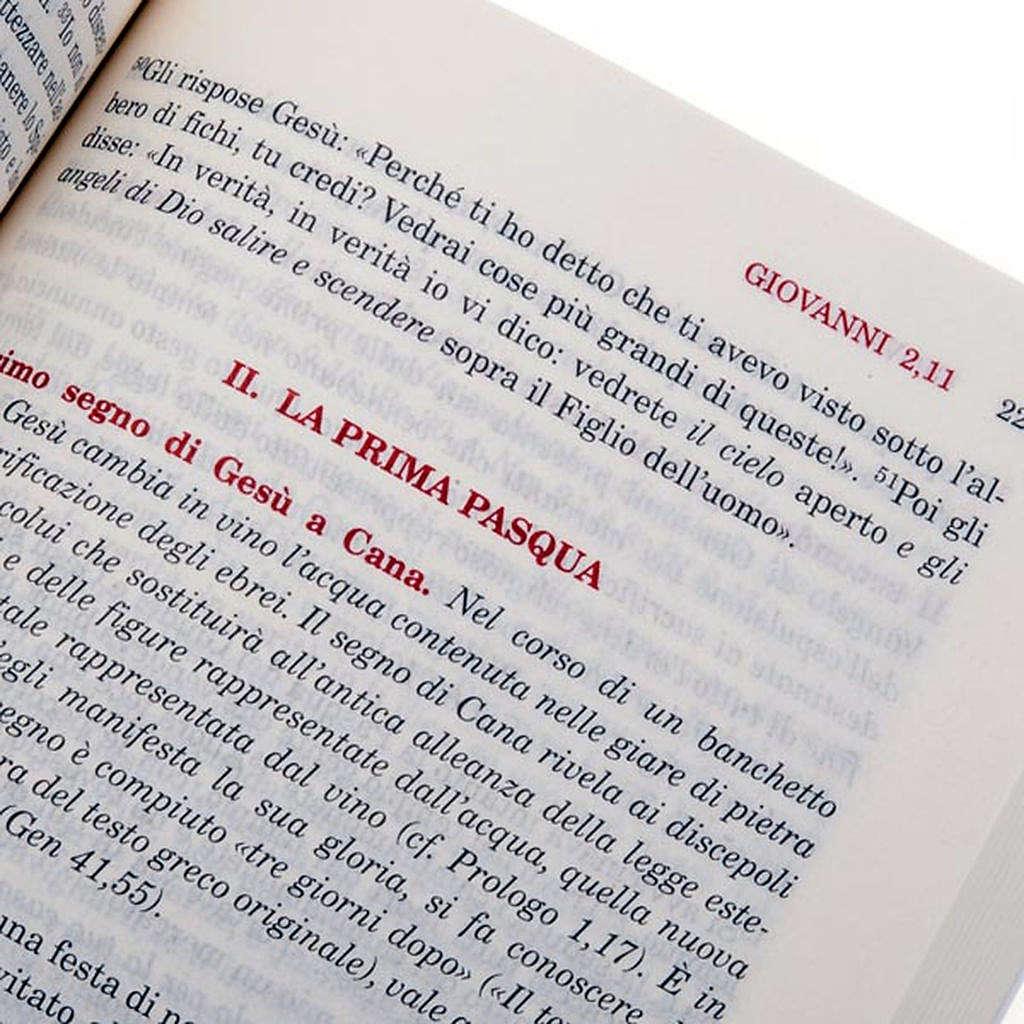 Vangeli e atti degli apostoli nuova edizione tascabile 4