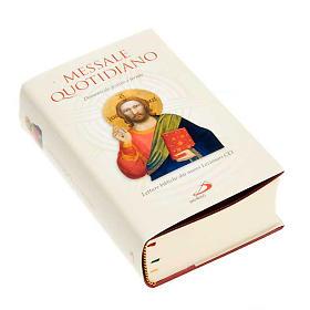 Missal Quotidiano São Paulo s1
