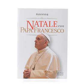 Natale con Papa Francesco s3
