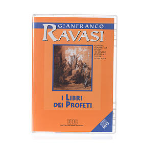 Libri dei profeti - Cd Conferenze s1