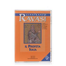 Profeta Isaia  - Cd Conferenze s1