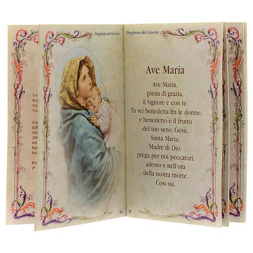 Le Mie Preghiere ITA 2