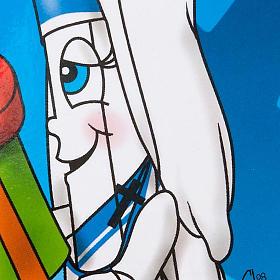 Trova il tempo con Madre Teresa s2