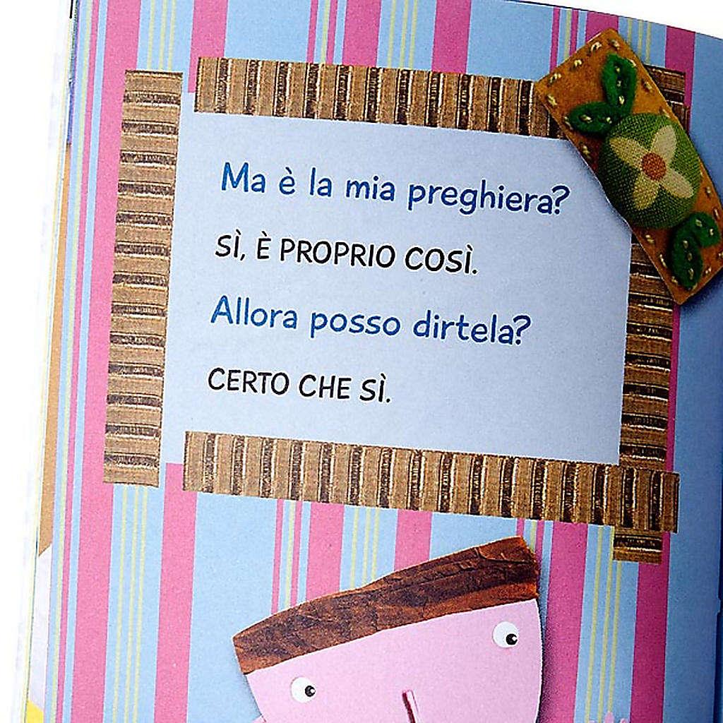 Ave Marie livre en ITALIEN 4