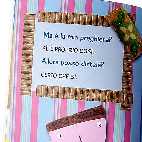 Ave Marie livre en ITALIEN s2