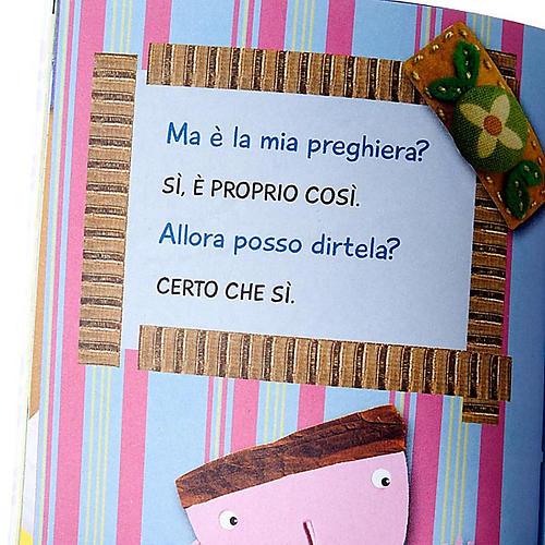 Ave Marie livre en ITALIEN 2