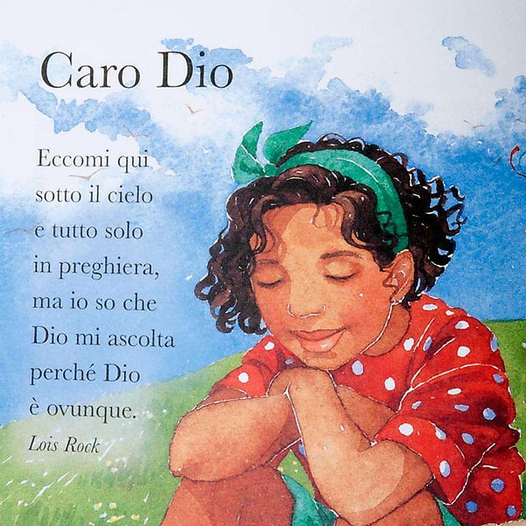 Il primo libro di Preghiere 4