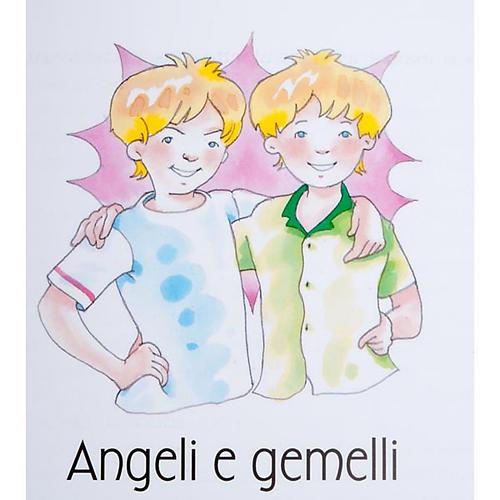 Storie degli Angeli Custodi 2