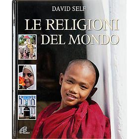 Religioni del mondo s1
