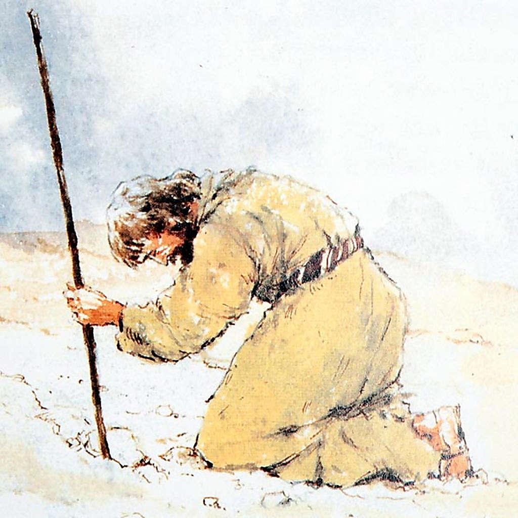 Bibbia dei Ragazzi in 365 racconti 4