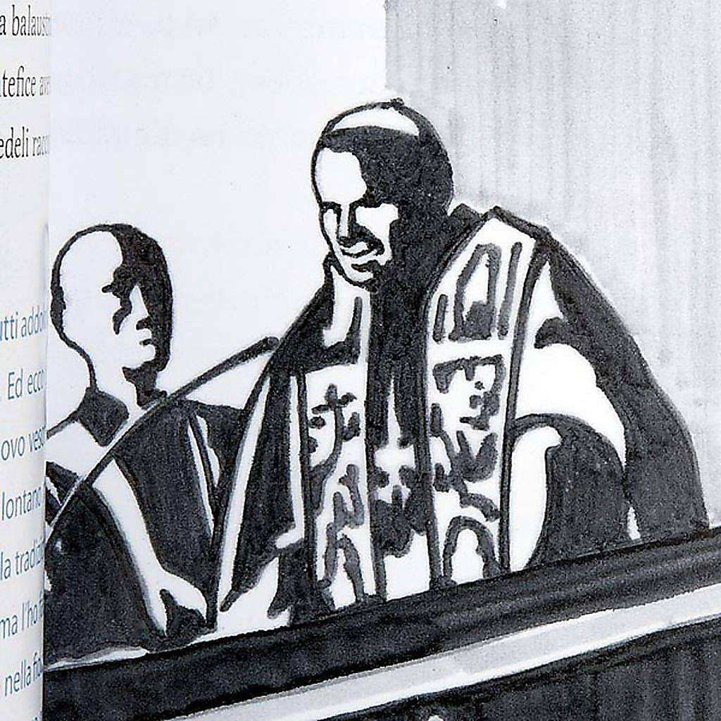 Karol La vita di Giovanni Paolo II 4