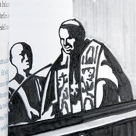 Karol La vita di Giovanni Paolo II s2