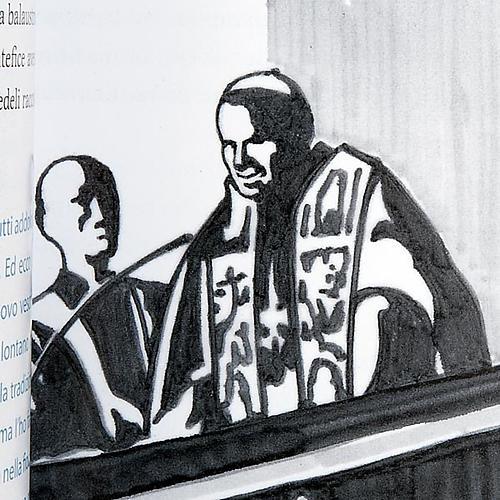 Karol La vita di Giovanni Paolo II 2