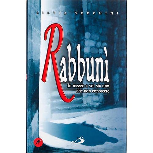 Rabbunì 1