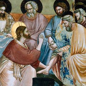 Première Bible pour la confirmation ITALIEN s2
