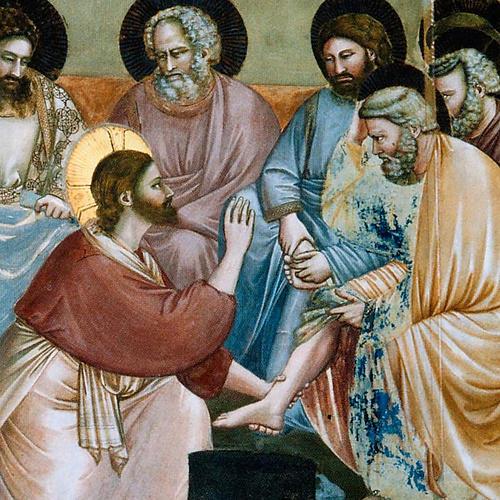 Première Bible pour la confirmation ITALIEN 2