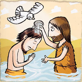 Vita di Gesù s2