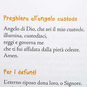 Ascoltami Gesù Le mie Preghiere s2