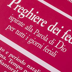 Preghiere dei fedeli Tempo Avvento, Natalizio, Quaresima, Pasqua s2
