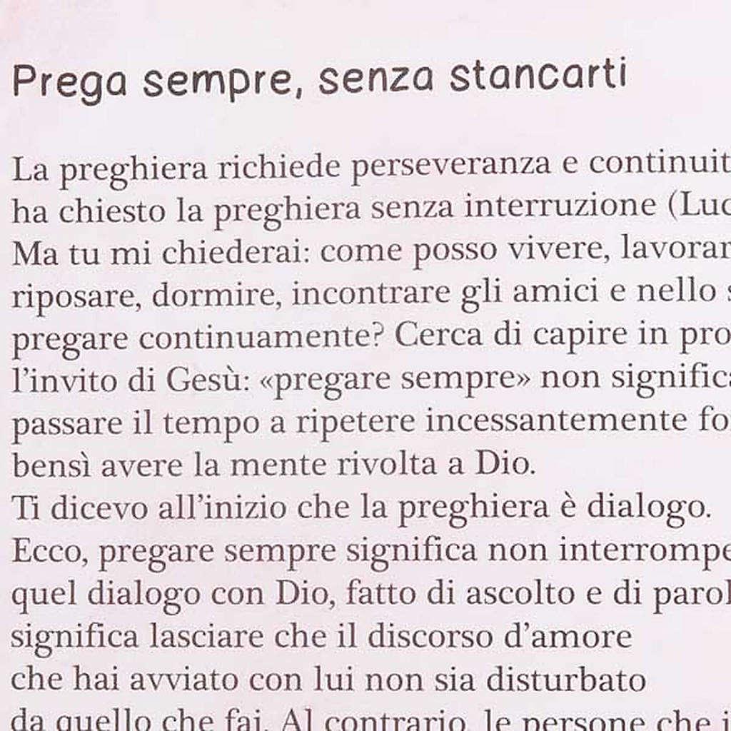 La preghiera di Enzo Bianchi 4