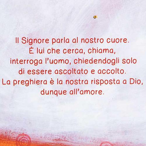 La preghiera di Enzo Bianchi 2