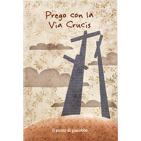 Prego con la Via Crucis s1