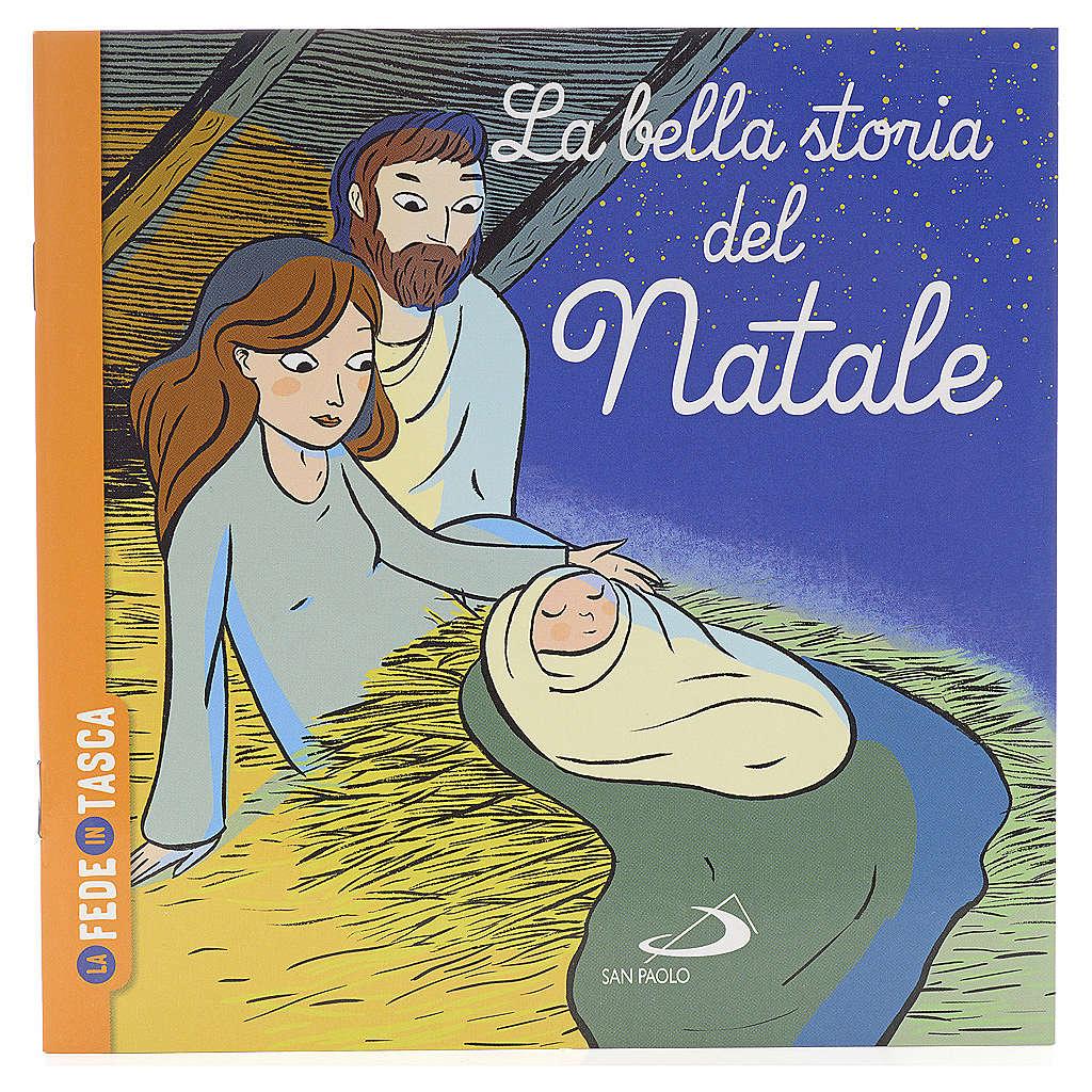 La bella storia del Natale 4