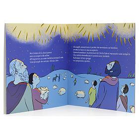 La bella storia del Natale s3