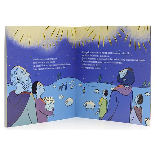 La bella storia del Natale 3