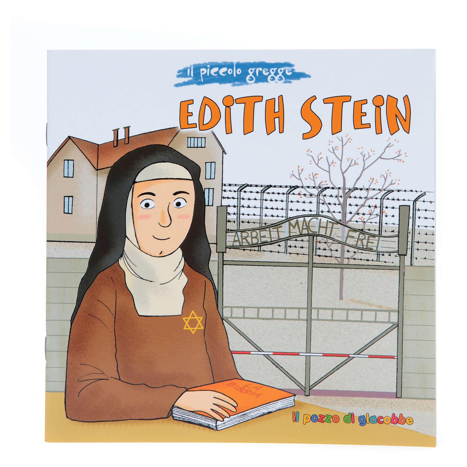 Edith Stein 4