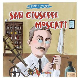 San Giuseppe Moscati s1