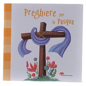 Preghiere per la Pasqua s1