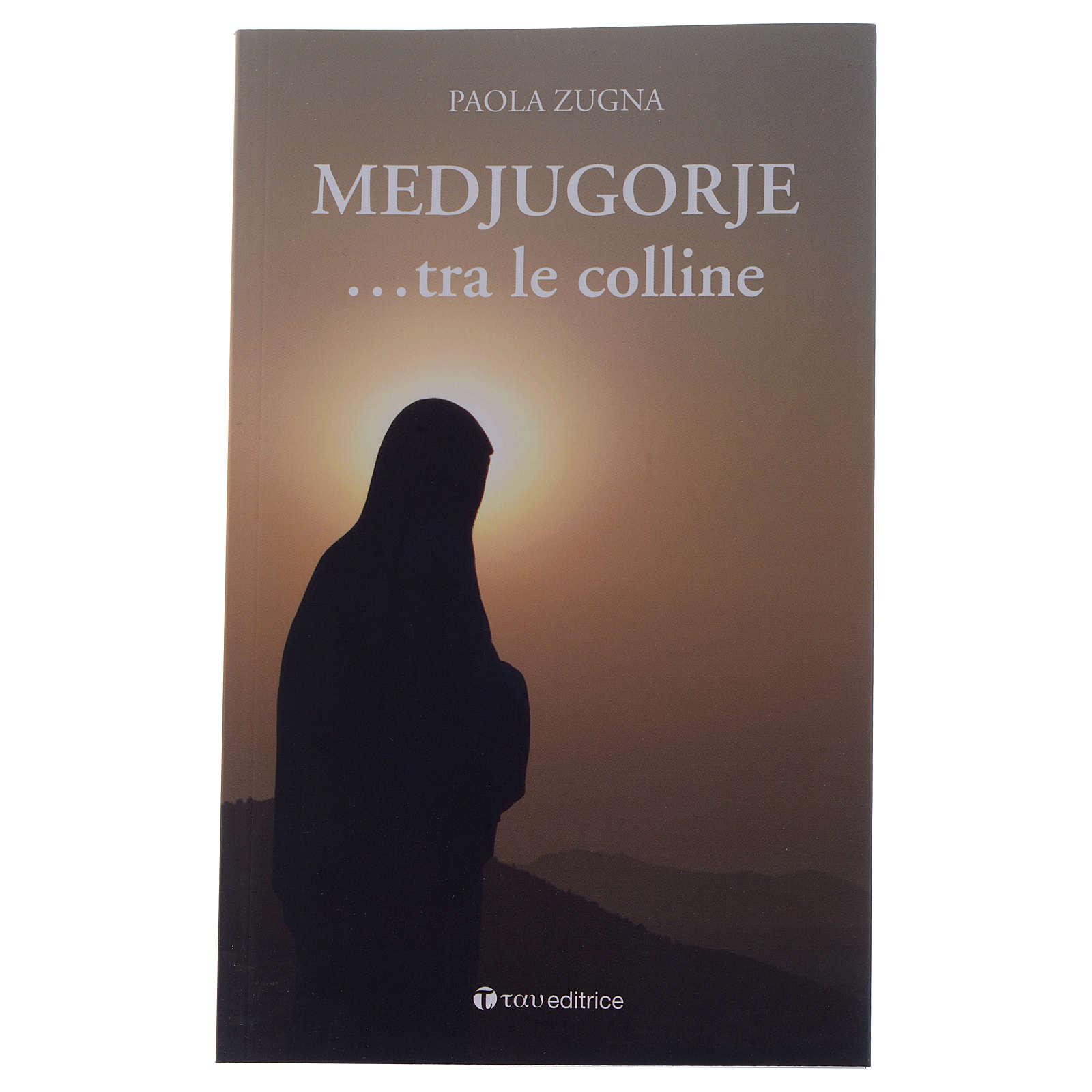 Medjugorje… tra le colline 4