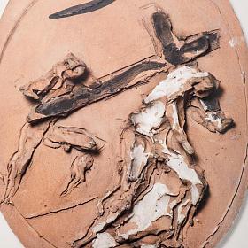Via Crucis - Carlo Maria Martini s2