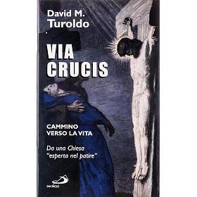 Via Crucis - Cammino verso la vita s1
