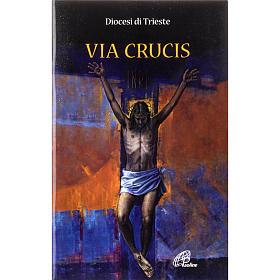 Via Crucis - Diocesi di Trieste s1