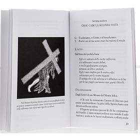 Via Crucis - Diocesi di Trieste s2