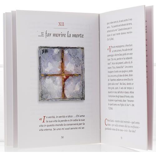 Icona della Via Crucis 2