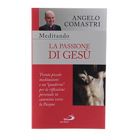 Meditando la Passione di Gesù s1