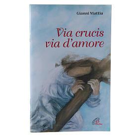 Via crucis d'amore s1