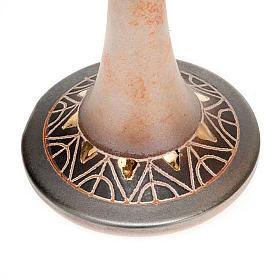lampe en céramique avec tige s2