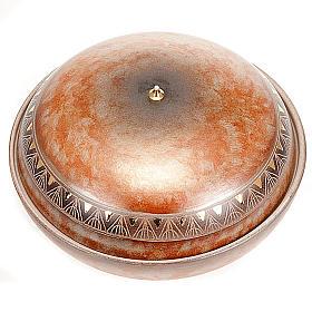 Lámpara cerámica 2 litros s2