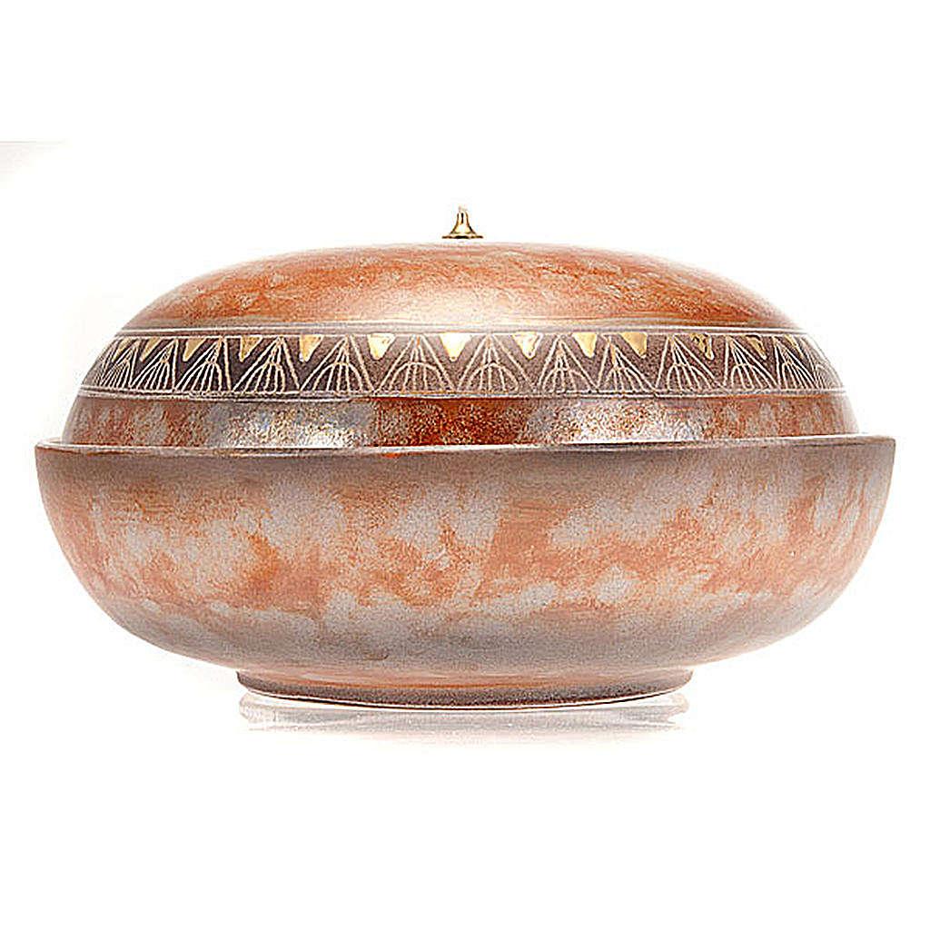 Lampada ceramica 2 litri 3