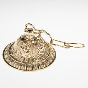 Lampade e lanterne: Attacco lampada a soffitto