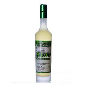 Licor Nocino de Valserena 700 ml s2