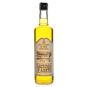 Lacrima d'Abeto di Camaldoli 700 ml s1