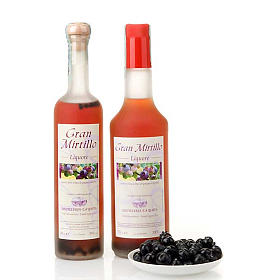 Liquore Gran Mirtillo s1